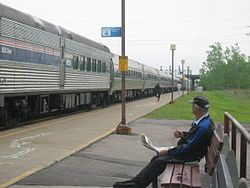 Amtrak - wikipedia