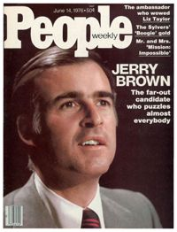jerry.brown.people