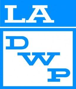 LADWP