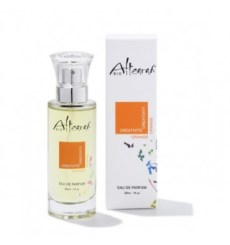 eau-de-parfum-orange-creativite-bio-vegan-altearah-30m