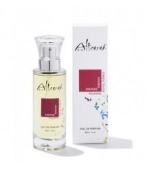 eau-de-parfum-pourpre-energie-bio-vegan-altearah-30ml