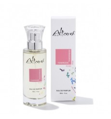 eau-de-parfum-rose-tendresse-bio-vegan-altearah-30ml