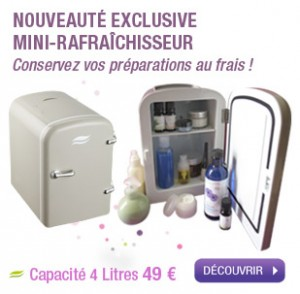lancement-mini-frigo