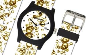 montre-noel-8-1