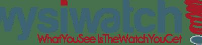 wysiwatch-logo