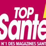 Dossier Capillaire de 5 recettes – Top Santé Magazine