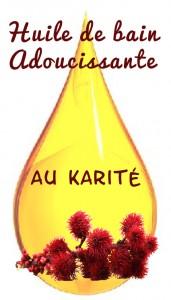 etiquette psd huile de bain3