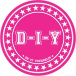 [Video] DIY Rangement Mural pour colliers