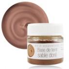 catalogue_colorants-naturels_base-teint-sable-dore_1