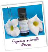 FT_trombone_fragrance-naturelles_MS_moorea_0