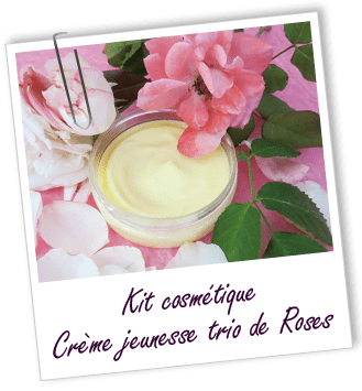 FT_trombone_kit-1recette_Creme-jeunesse-trio-roses