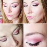 [Vidéo] Maquillage de Saint Valentin