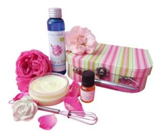kit-seul-creme-rose