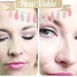 [Vidéo] Maquillage Nude – No Makeup Look