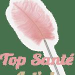 Shampooing sec à l'Argile – Top Santé