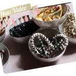 [Video] DIY Organiseur a collier (spécial tiroir)