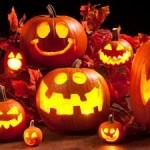 [Vidéo] Halloween : DIY Coupure facile