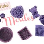 [Vidéo] Revue : Nouveaux Moules