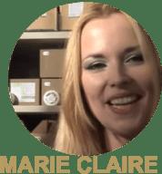 macaron-marie-claire1