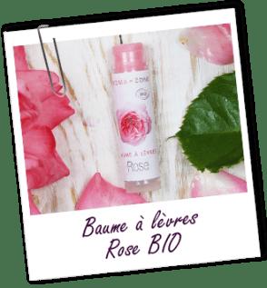ft_trombone_baume-levres_ms_rose_1