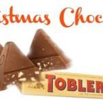 [Vidéo] DIY Noel 2016 | Idée Cadeau : Toblerone de Noel