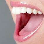 Bain de bouche Dent Blanche
