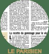 macaron-le-parisien