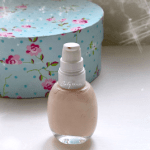 Drop de Teint Extra Cover Chantilly