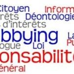 #InfoCosméto : Non au lobbyisme de l'industrie cosmétique