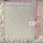 [Vidéo] DIY back to school – Agenda/Planner & Accessoires – Dupe Kiki K & Webster's pages