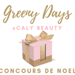 Résultats du Concours Greeny Days 2018