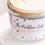 [Vidéo] Dupe The Problem Solver – May Lindstrom