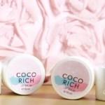 [Vidéo] Dupe Coco Rich – Hello Body