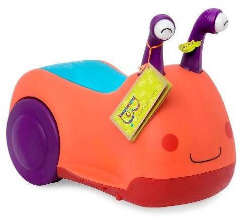Jeździk Buggly Wuggly B.Toys