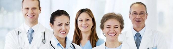 Medecins operation voix
