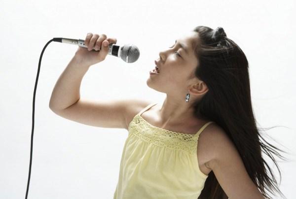 Casting de chant