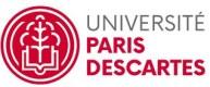 Université Paris Descartes