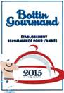 logo.bottin.gourmand.2015