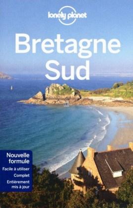 lonely_planet_-_guide_de_bretagne_sud
