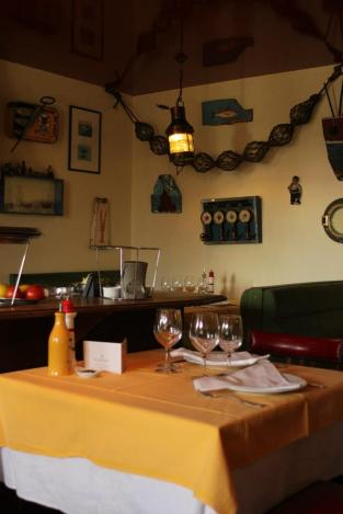 table rase la calypso carnac