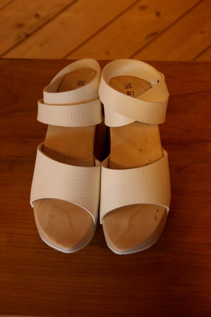 Chaussures Katharina Hovman