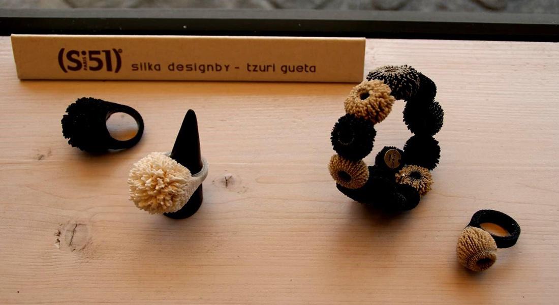 Silka design