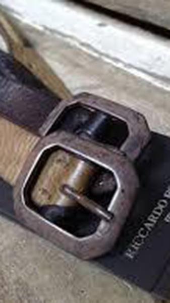 Boucles-ceintures