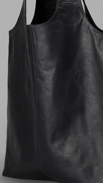 Maroquinerie-sac-long