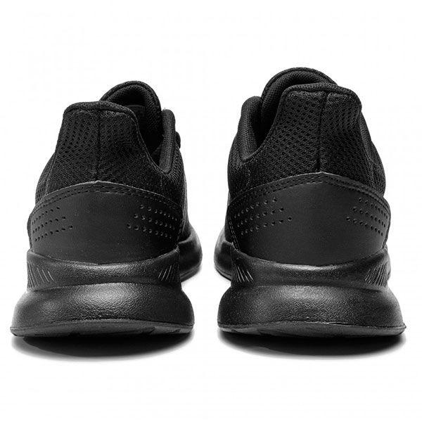 Adidas Runfalcon Negra Runfalcon Adidas G28970 G28970 Negra Adidas Runfalcon Negra G28970 Runfalcon Adidas 80kPOnw