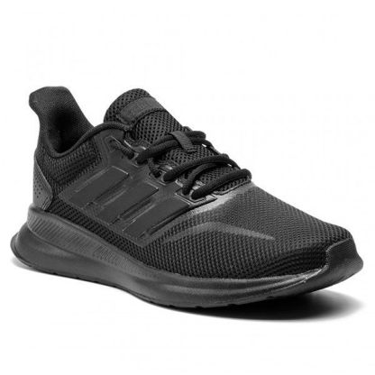 0c4630ad Adidas RUNFALCON G28970 negra