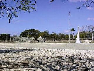 https://i1.wp.com/www.camagueyanos.com/image/z_foro/jimaguayu.jpg