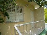 Casa Andres en Camaguey, Cuba. Entrada independiente, confortable alojamiento en Camaguey, Cuba.