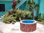Casa Chary en Camaguey, Cuba. Alojamiento en Camaguey, Cuba.