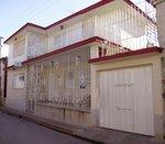 Casa Ivan y Lucy en Camaguey, Cuba. Apartamento independiente en el 2do piso. Alojamiento con encanto en Camaguey, Cuba.
